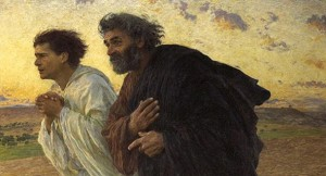 Peter-and-John-Running-to-the-Tomb-1898-590x320